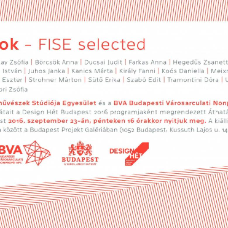 2016FISE_selected_meghivo.jpg
