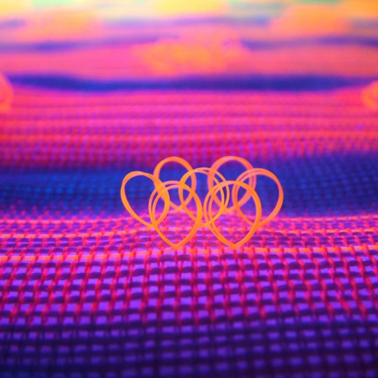 kanicsmarta_uvtex_09.jpg